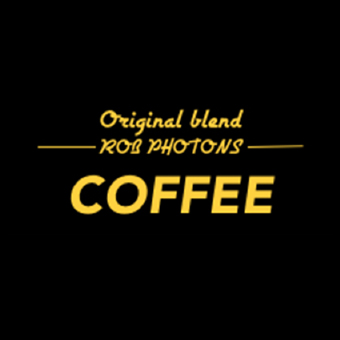 coffee/コーヒー